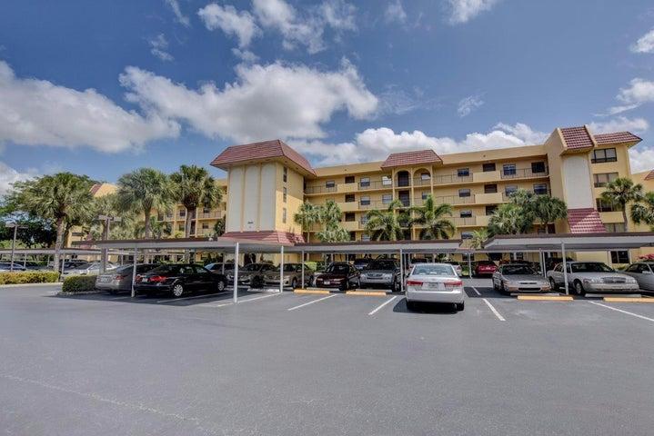 9220 SW 14th Street, 3405, Boca Raton, FL 33428