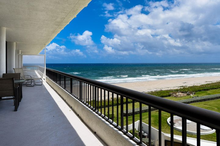 2660 S Ocean Boulevard, 505 N, Palm Beach, FL 33480