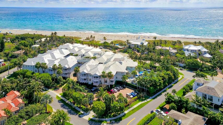 400 S Ocean Boulevard, 104, Delray Beach, FL 33483