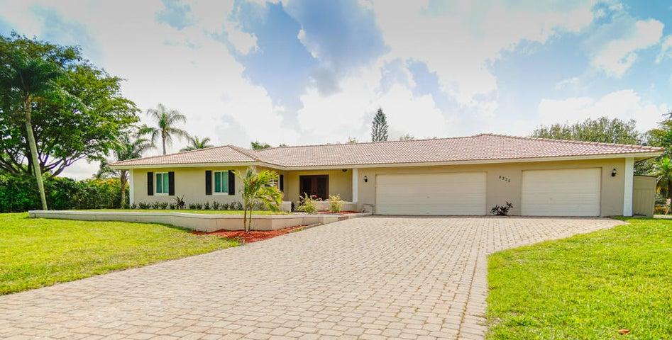 melrose park homes for sale boynton beach fl florida