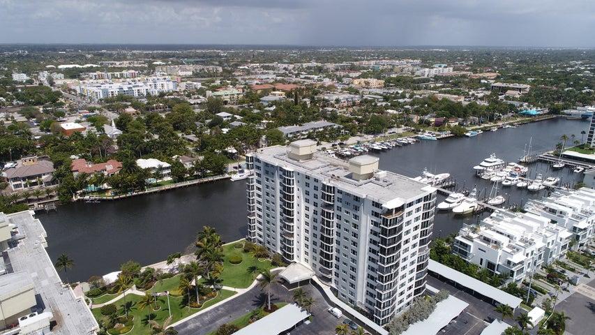 200 Macfarlane Drive, N-301, Delray Beach, FL 33483