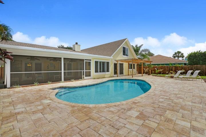 4420 River Pines Court, Jupiter, FL 33469