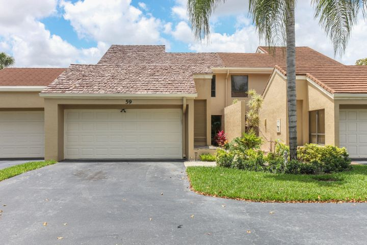 59 Balfour Road E, Palm Beach Gardens, FL 33418