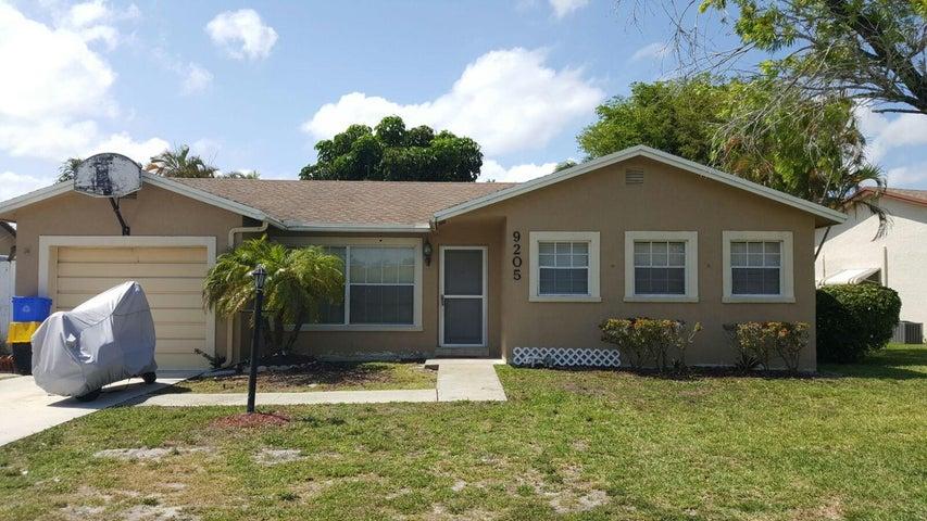 9205 SW 16th Road E, Boca Raton, FL 33428