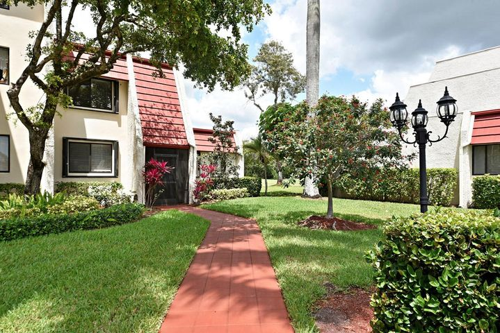 4385 Trevi Court, Lake Worth, FL 33467