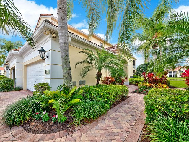 123 Palm Bay Terrace D, Palm Beach Gardens, FL 33418
