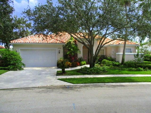 2720 Hancock Creek Road, West Palm Beach, FL 33411