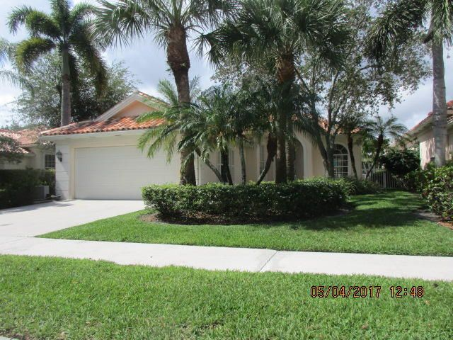 7064 Elkhorn Drive, West Palm Beach, FL 33411