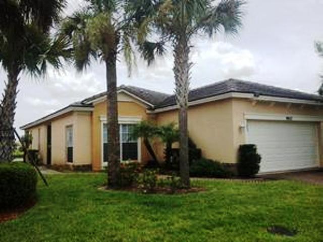 9957 SW Eastbrook Circle, Port Saint Lucie, FL 34987