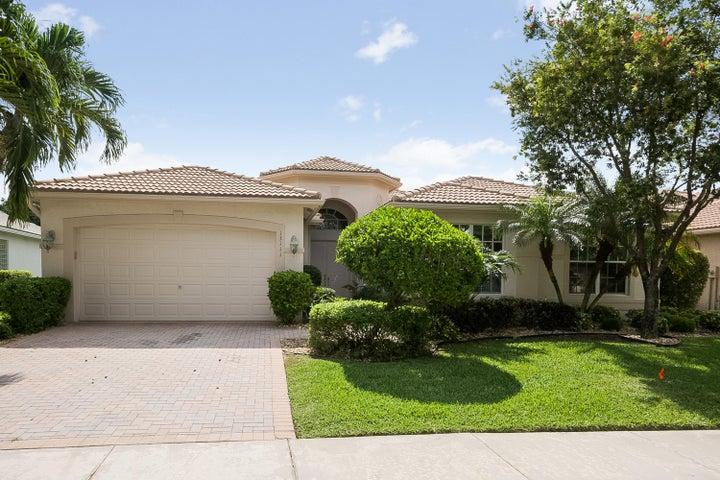13111 Vedra Lake Circle, Delray Beach, FL 33446