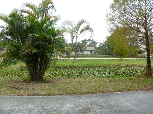 11415 46th Place N, West Palm Beach, FL 33411