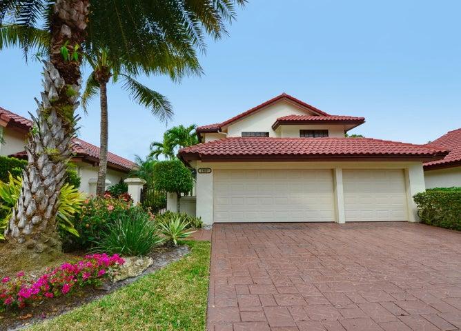 21651 Town Place Drive, Boca Raton, FL 33433