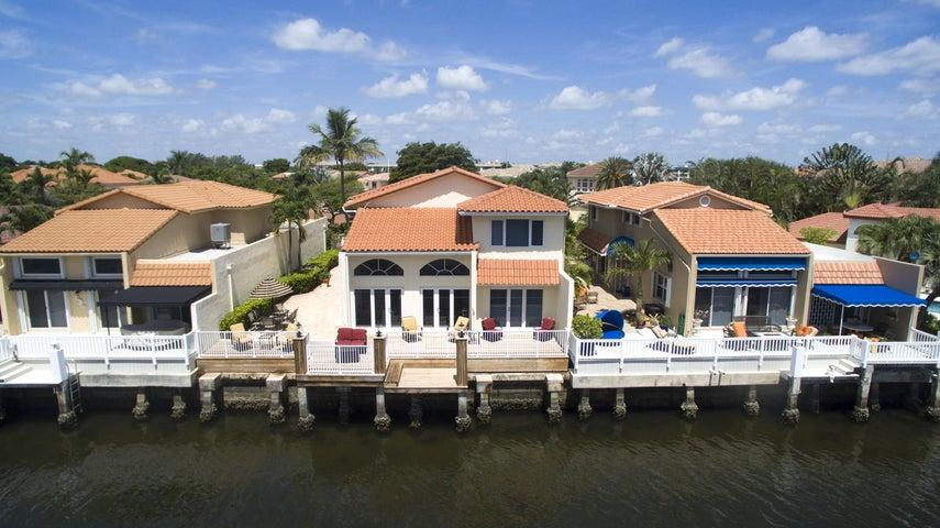 655 Pelican Way, Delray Beach, FL 33483