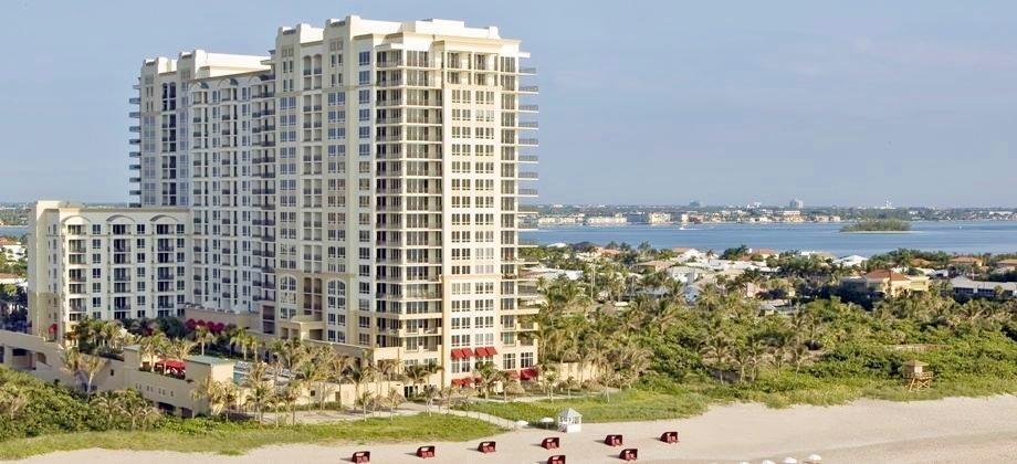 3800 N Ocean Drive, 551, Riviera Beach, FL 33404