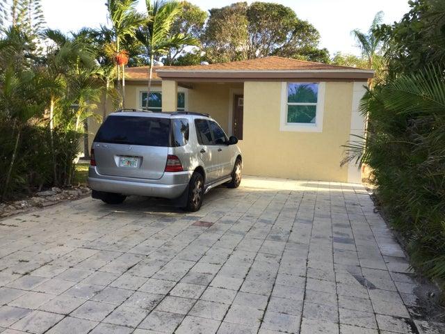 130 NW 5th Avenue, Boynton Beach, FL 33435