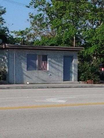 2806 Westgate Avenue, West Palm Beach, FL 33409