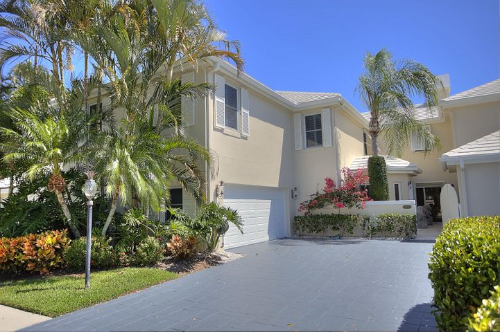14298 Cypress Island Court, Palm Beach Gardens, FL 33410
