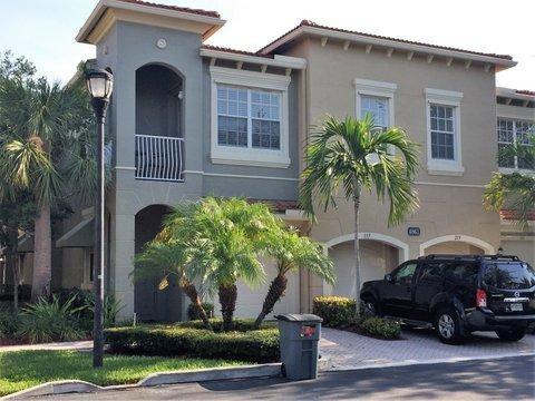 4861 Bonsai Circle, 115, Palm Beach Gardens, FL 33418