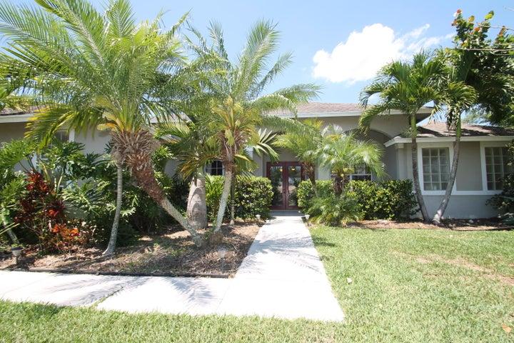 16433 73rd Terrace N, Palm Beach Gardens, FL 33418