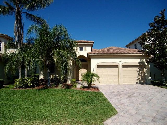 3379 Westford Circle SW, Vero Beach, FL 32968