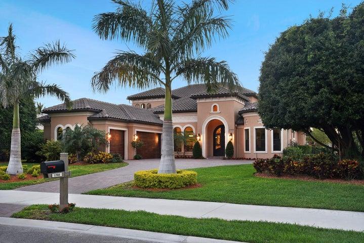 33411 west palm beach fl homes for sale west palm beach