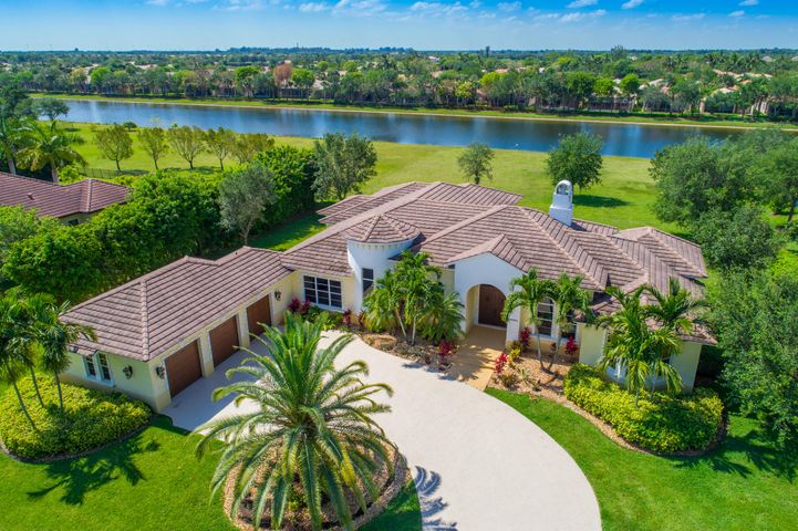 8880 S Kendale Circle, Lake Worth, FL 33467