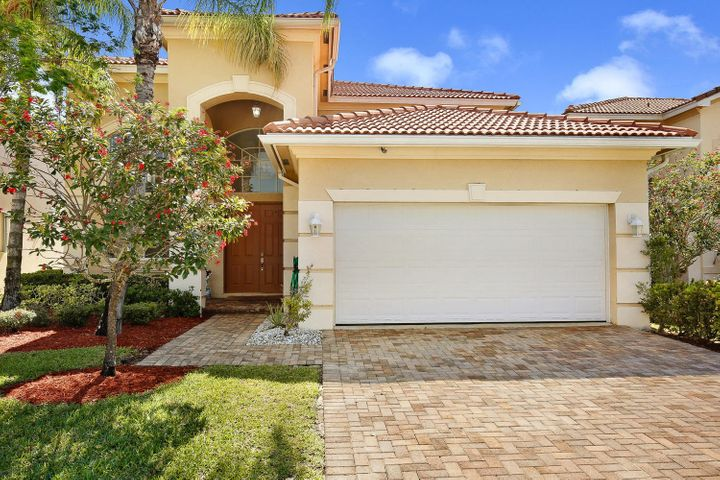 355 Gazetta Way, West Palm Beach, FL 33413