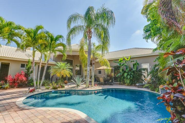 6402 NW 32nd Terrace, Boca Raton, FL 33496