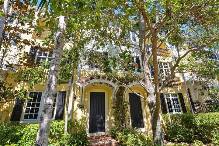 1941 S Olive Avenue, West Palm Beach, FL 33401