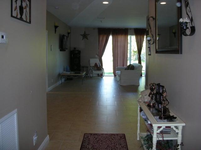 604 Highland Avenue, Lake Worth, FL 33460