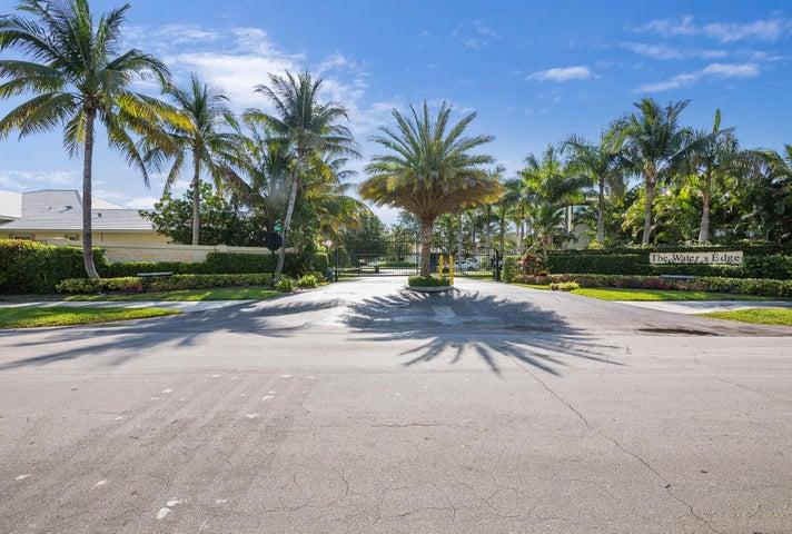 10842 SE Arielle Terrace, Tequesta, FL 33469