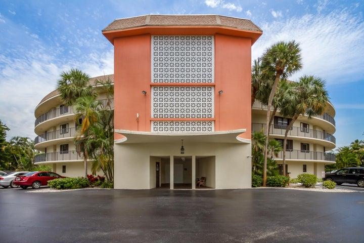 2424 N Federal Highway, 213, Boynton Beach, FL 33435