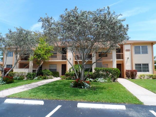 5820 Sugar Palm Court, F, Delray Beach, FL 33484