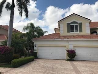 114 Palm Bay, C, Palm Beach Gardens, FL 33418