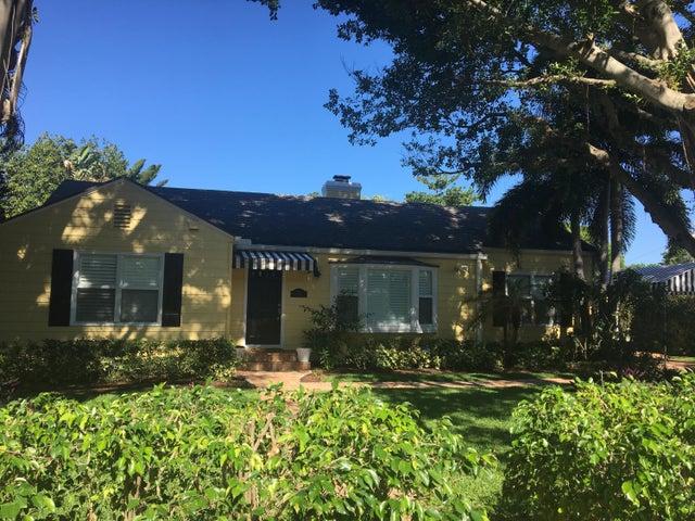 310 Palm Trail, Delray Beach, FL 33483
