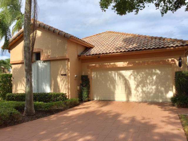Палм бич флорида недвижимость в аренду