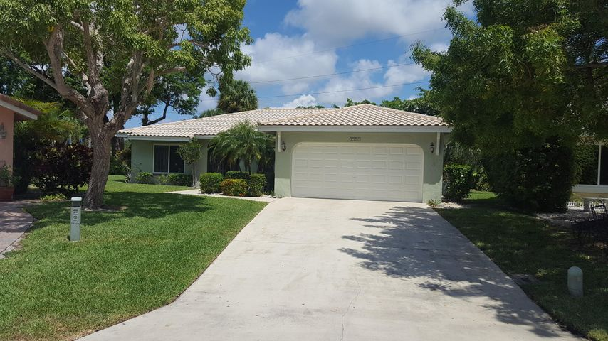 5984 Colony Court, Boca Raton, FL 33433