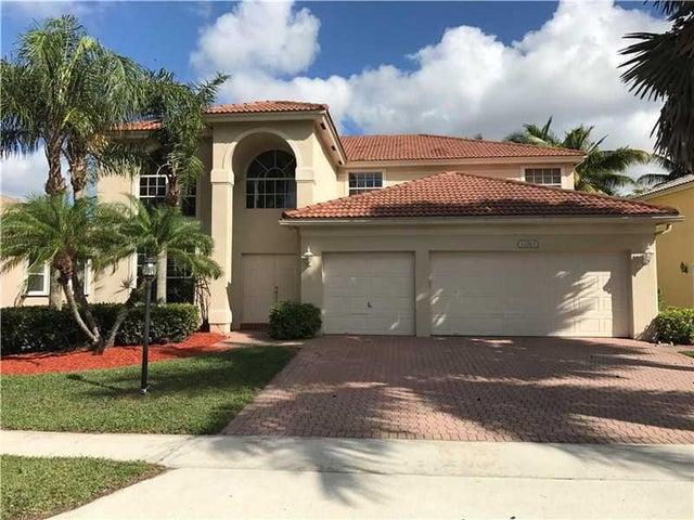 12763 Hyland Circle, Boca Raton, FL 33428