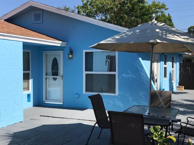 3615 Quentin Avenue, Boynton Beach, FL 33435
