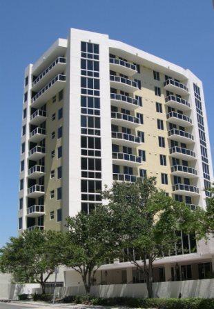 1617 N Flagler Drive, 601, West Palm Beach, FL 33407