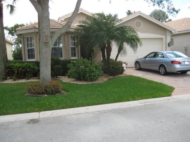 7093 Avila Terrace Way, Delray Beach, FL 33446