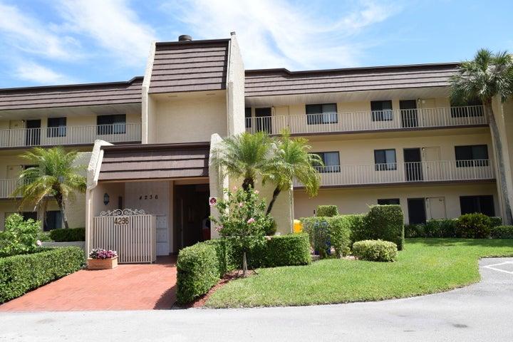 4236 D Este Court, 306, Lake Worth, FL 33467