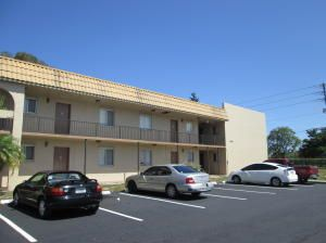 6112 S Forest Hill, 206, West Palm Beach, FL 33415