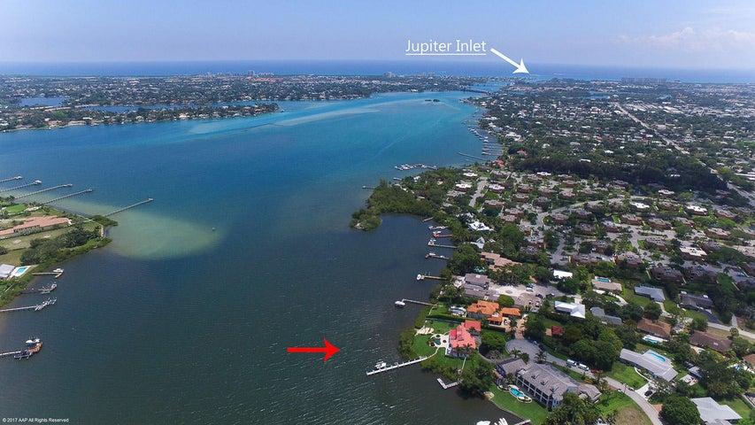18177 Palm Point Drive, Jupiter, FL 33458