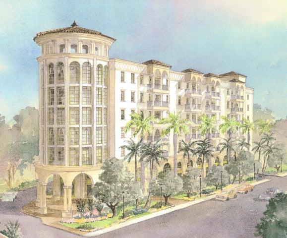 1605 N Congress Avenue, West Palm Beach, FL 33401