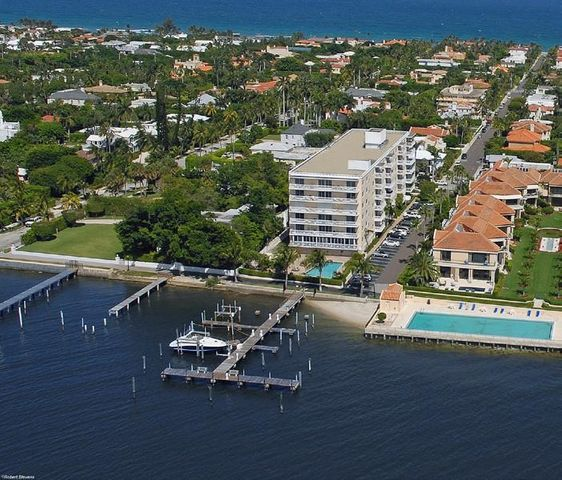 250 Bradley Place, 505, Palm Beach, FL 33480
