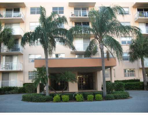 480 Executive Center Drive, 3n, West Palm Beach, FL 33401