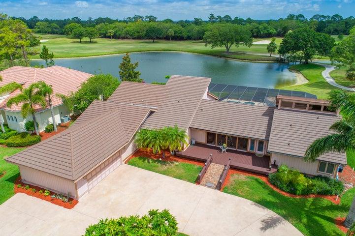 9610 Knollwood Lane, Fort Pierce, FL 34951
