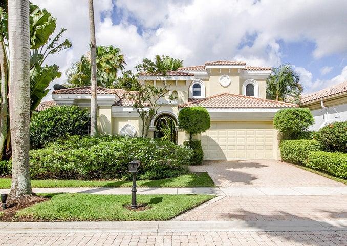 6487 Enclave Way, Boca Raton, FL 33496