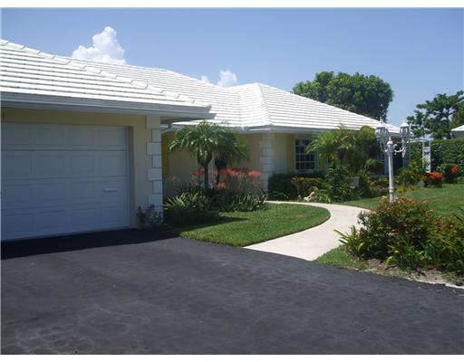 1311 SW Cedar Terrace, Boca Raton, FL 33486